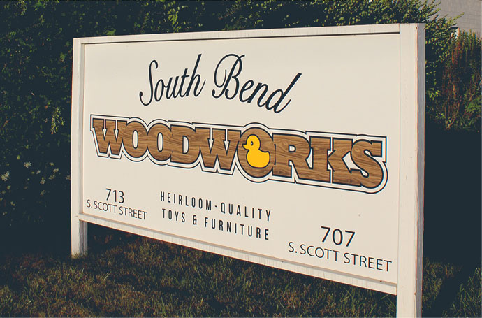 Woodworks Buyer's Guide