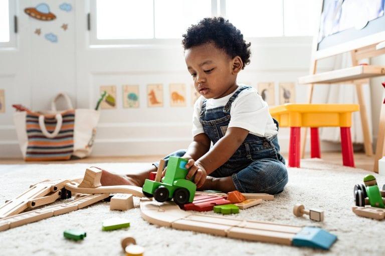 Parenting Blogs We Love