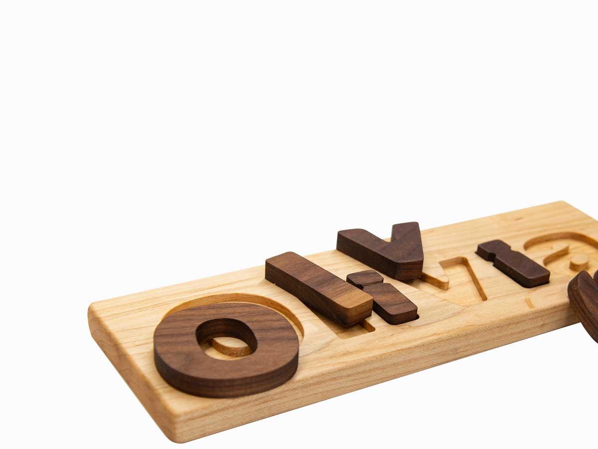 wood-puzzle-slider-2.jpg